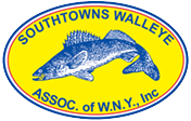 Southtowns Walleye of WNY, Inc.